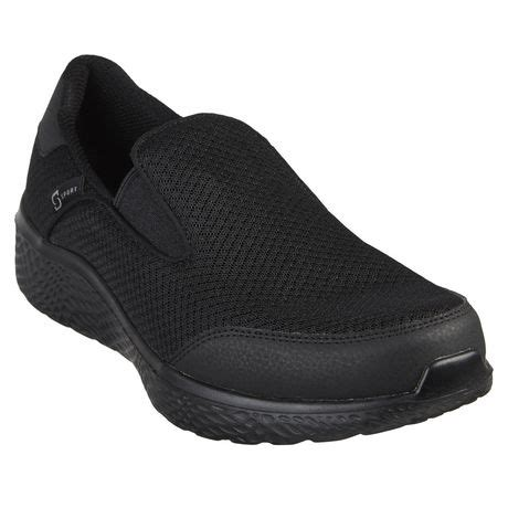 sport designed  skechers mens sport casual shoes