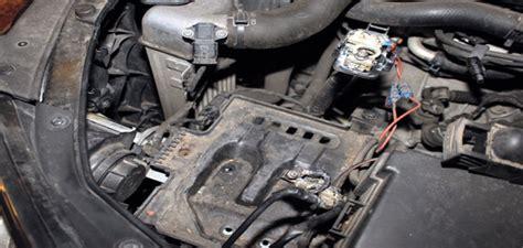 change  clutch   hyundai  professional