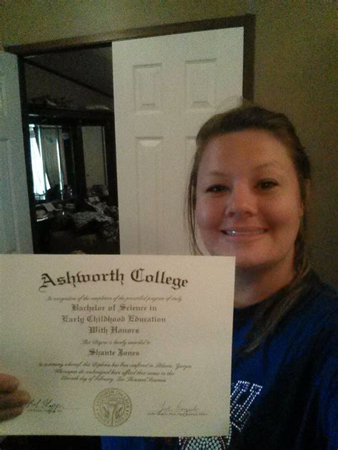 ashworth college reviews images  pinterest