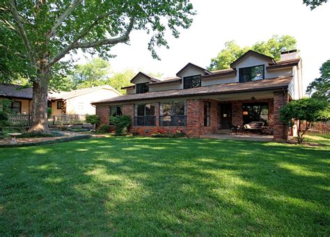 4 bedroom tulsa home for sale jenks schools 3128 east 85