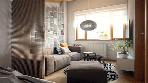 Kako urediti mali stan: savjeti i inspiracija koja će vam