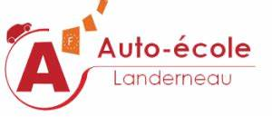 Auto Ecole Brest : formations et tarif des permis bateau ~ Medecine-chirurgie-esthetiques.com Avis de Voitures