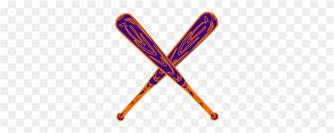 baltimore orioles find and download best transparent png clipart images at flyclipart com