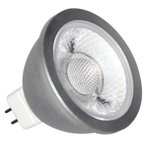 amitex ax372 5 watt low voltage dimmable mr16 led bulb