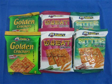 julie s wheat crackers wheat cracker julie 39 s crackers buy wheat biscuit biscuit