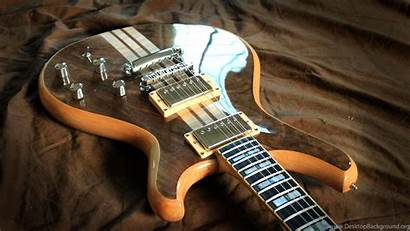 Guitar Gibson 4k Ultra Electric Itl Backgrounds