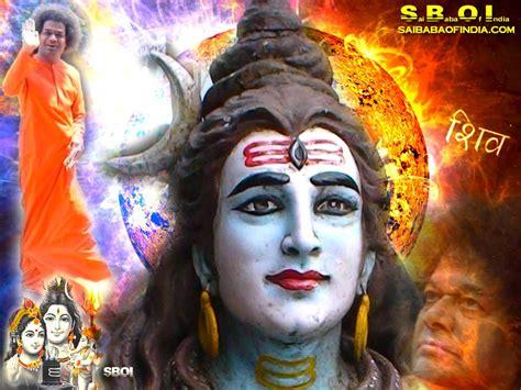 Sai Baba Animated Wallpaper - sai baba wallpapers photos free desktop