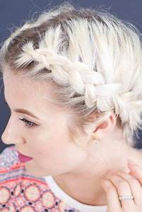 53 Short Hairstyles For Women 2020 That You Can Master