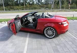 Concessionnaire Alfa Romeo Occasion : alfa brera page 44 auto titre ~ New.letsfixerimages.club Revue des Voitures