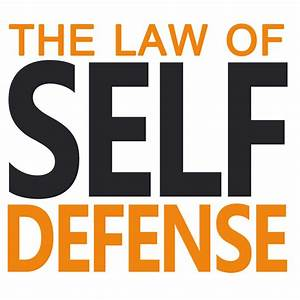 Connecticut Self-Defense FAQ - Duffy Law
