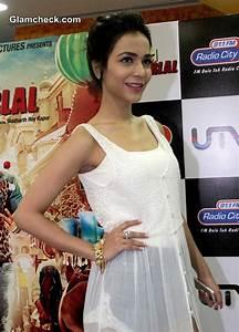 Emraan Hasmi and Humaima Malik Launch Song from 'Raja ...