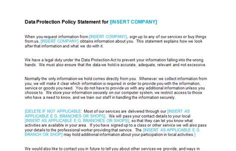Copyright, Trademark & Ip