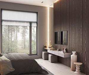 Come Arredare Un Appartamento Minimal  Ecco 5 Progetti Di Design  Con Immagini