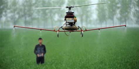chambre agriculture de la somme dans la somme un drone aide les agriculteurs à moins polluer