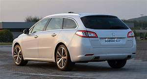 Peugeot 508 Sw Gt : 2015 genesis sedan thread page 15 clublexus lexus forum discussion ~ Medecine-chirurgie-esthetiques.com Avis de Voitures