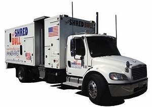 mobile shredding service area shred bull orange county With document shredding murrieta ca
