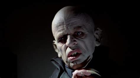 nosferatu  vampyre  backdrops