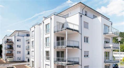 Wohnung Kaufen Zum Vermieten by Wohnungen Eifelion
