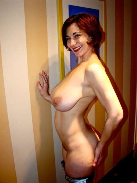 Milf Rebecca More British Sex Picture Club