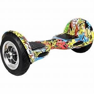 Hoverboard A 100 : hoverboard storex urbanglide 100 multicor hoverboard compra na ~ Nature-et-papiers.com Idées de Décoration