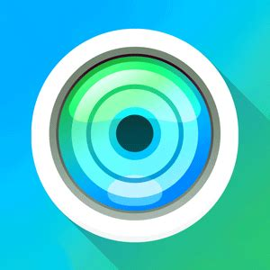 fisheye app digitaltruth photo dev chart developing app