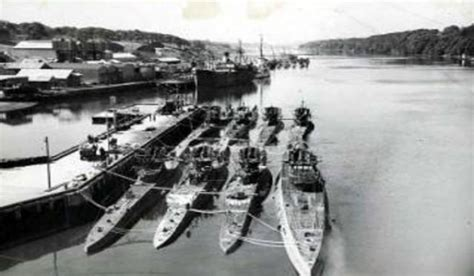 German U Boats Derry by 11 Best Of U Boats Londonderry Images On