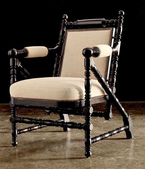 Classic Turned Wood Furniture by 17 Best Images About Colonial Chairs On