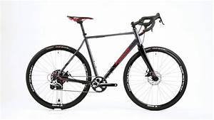 Fuji Jari Gravel Road Bike Product Video By Performance