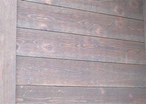 Yoder Cedar Works Customsiding Page 1