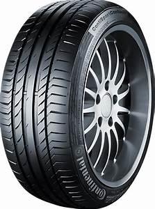Continental Sport Contact 3 : continental sport contact 5 tyres with free mobile tyre ~ Jslefanu.com Haus und Dekorationen