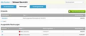 Amazon Auf Rechnung Bezahlen Wie Lange Zeit : rechnungen schreiben kinderleicht ~ Themetempest.com Abrechnung