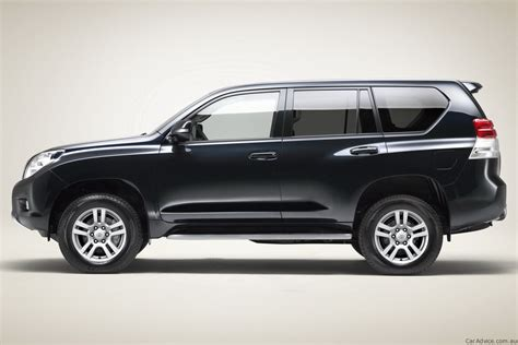 lexus gx  model future cars pictures