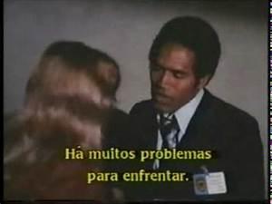 a killing affair dvd oj simpson tv movie 1977 youtube With o j simpson documentary youtube