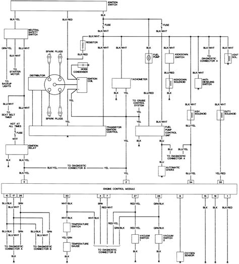 Wrg Jeep Wiring Diagram Free Picture