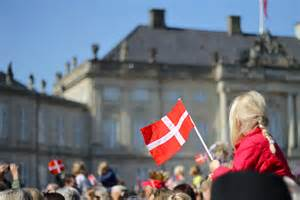 Top 7 Reasons Why Denmark Is the World's Happiest Country ...