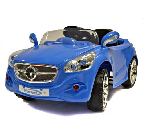 kid motorized car buy kids electric cars child 39 s battery powered ride on toys