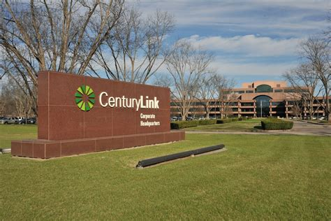 Centurylink Joins Comcast In Bringing Data Caps To Home Different Kitchen Backsplash Ideas Island Floor Plans Countertops Granite Cost Fancy Inexpensive With White Cabinets For Kitchens Travertine