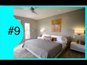 Download Video Modern Home Design Tube NuwanNET com