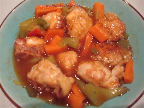 cuisiner les epinards poulet à la sauce aigre douce les billets de janna