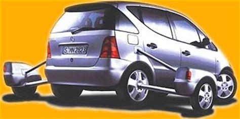 auto nach polen verkaufen a klasse witze