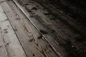 Unebenen Boden Ausgleichen : boden ausgleichen so wird 39 s gemacht ~ Michelbontemps.com Haus und Dekorationen