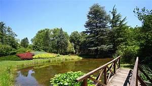 internationale garden route With katzennetz balkon mit golf in the garden route