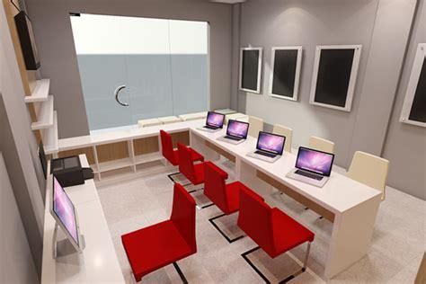 travel service office on behance