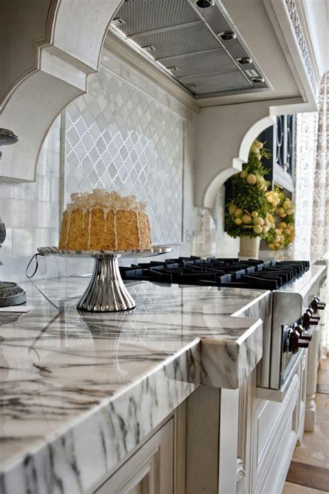 cocinas de marmol encimeras de cocina de m 225 rmol elegancia y estilo atemporal
