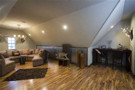 bonus room house plans remain  hot trend  architectural
