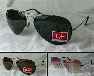 Ray Ban Sunglasses Wallpaper | Louisiana Bucket Brigade