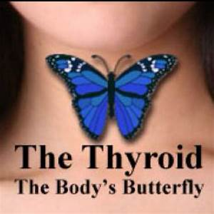 151 Best Thyroid Cancer Images On Pinterest