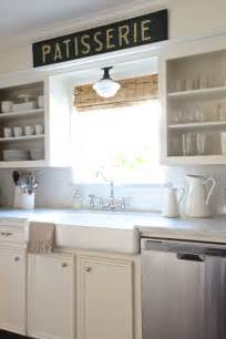 buying painting and decorating ideas for kitchens with
