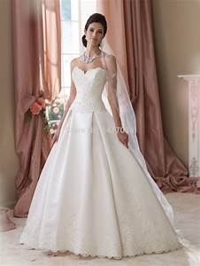 popular detachable skirt wedding dress buy cheap With detachable wedding dress davids bridal