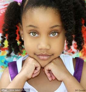 Black Baby With Light Brown Eyes ImagesKamelderouichea